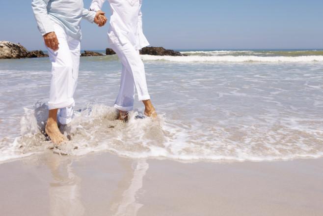 Fitness dla kobiet, ciekawostki i wskazówki jak prawidłowo je wykonywać
