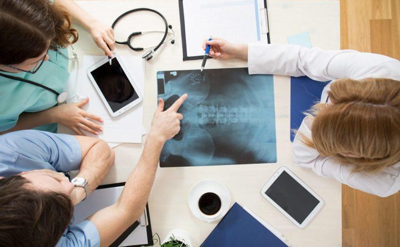 Osteopatia to leczenie niekonwencjonalna ,które szybko się ewoluuje i wspiera z kłopotami ze zdrowiem w odziałe w Krakowie.