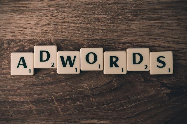 Ekspert  w dziedzinie kampani Adwords wesprze i doszlifuje trafną podejście do twojego biznesu.